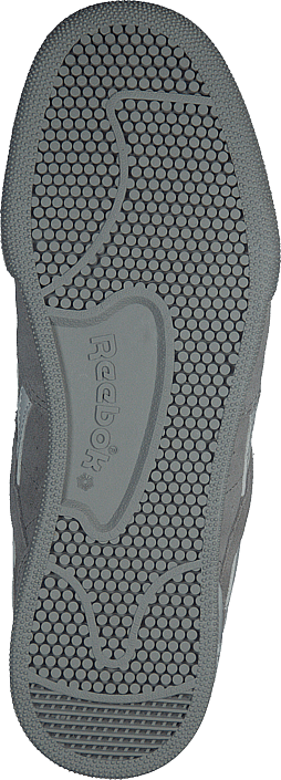 Reebok Classic - Phase 1 Pro Mu Tin Grey/white