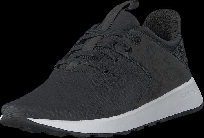 Footway SE - Reebok Reebok Ever Road Dmx Black/white, Skor, Sneakers & Sportskor, Chukka snea 697.00