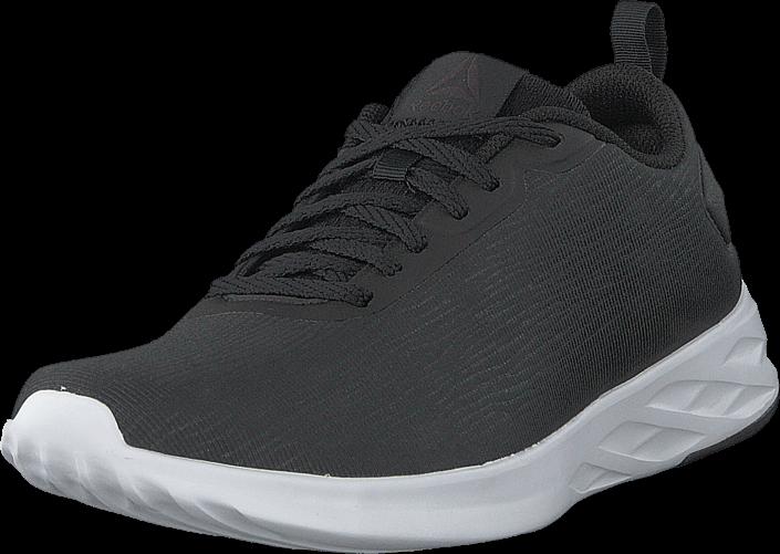 Footway SE - Reebok Reebok Astroride Soul Black/wht, Skor, Sneakers & Sportskor, Sneakers, Gr 547.00