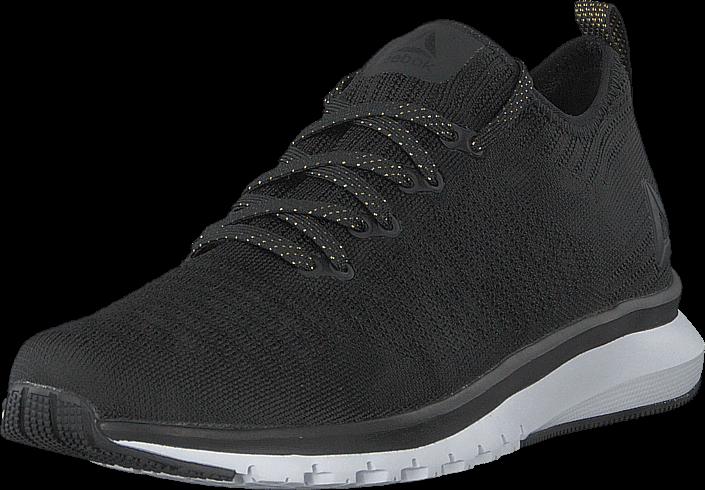 Footway SE - Reebok Print Smooth 2.0 Ultk Mtlc-blk/white/true G, Skor, Sneakers & Sportskor,  847.00