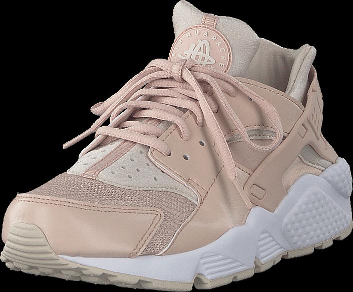 uk availability 17435 ccc3a Nike Wmns Air Huarache Run Particle Beige desert Sand, Skor, Sneakers    Sportskor, Sneakers, Beige, Dam, 36