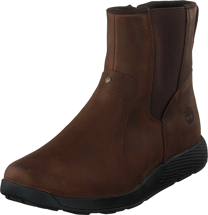 Timberland - Metroroam Dark Brown