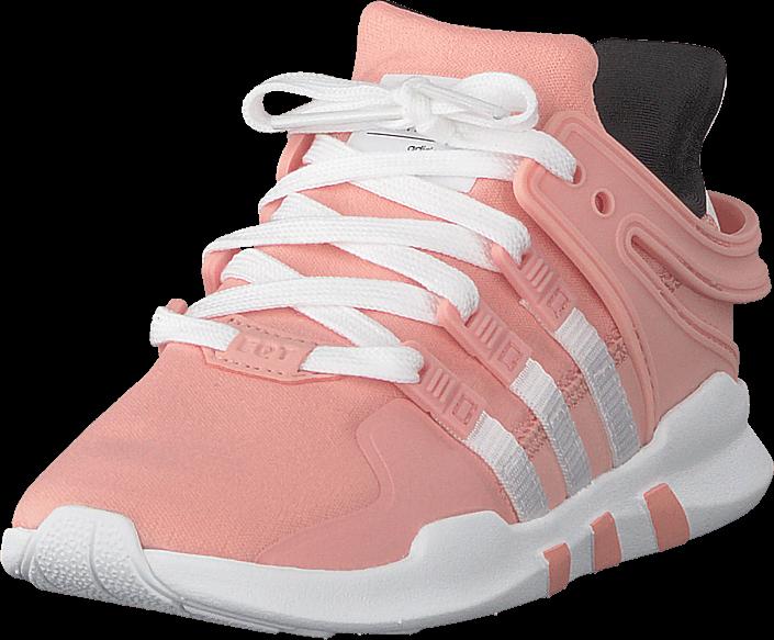 Footway SE - adidas Originals Eqt Support Adv I Trapnk/ftwwht/cblack, Skor, Sneakers & Sports 487.00