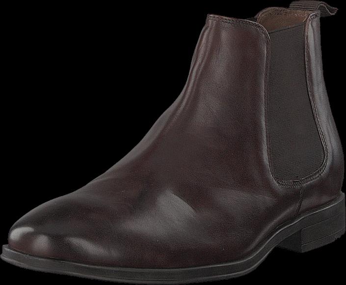 S.Oliver - 5-5-15300-21 302 Dark Brown