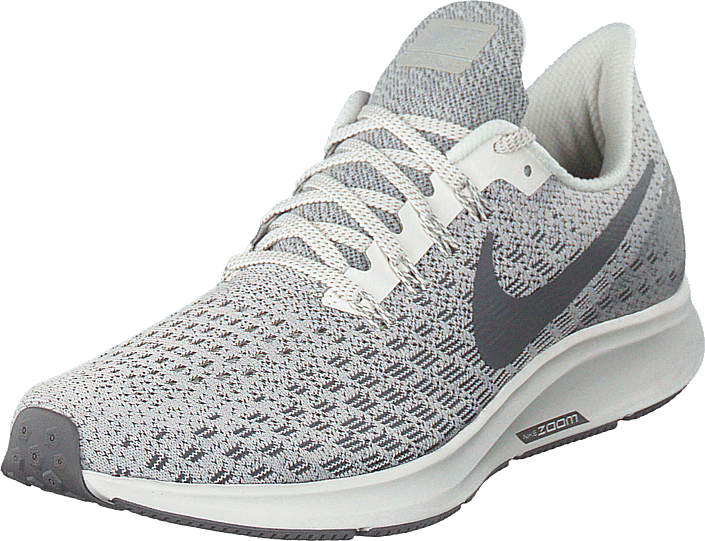 premium selection 31bd0 0b4d7 Nike Air Zoom Pegasus 35 Phantom summit White gunsmoke, Skor, Sneakers    Sportskor, Sneakers, Grå, Dam, 35