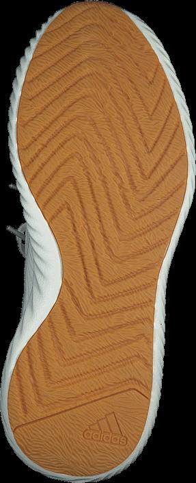 ba8287f603cbe2 Kjøp adidas Sport Performance Alphabounce Rc 2 M Owhite silvmt clowhi hvite  Sko Online