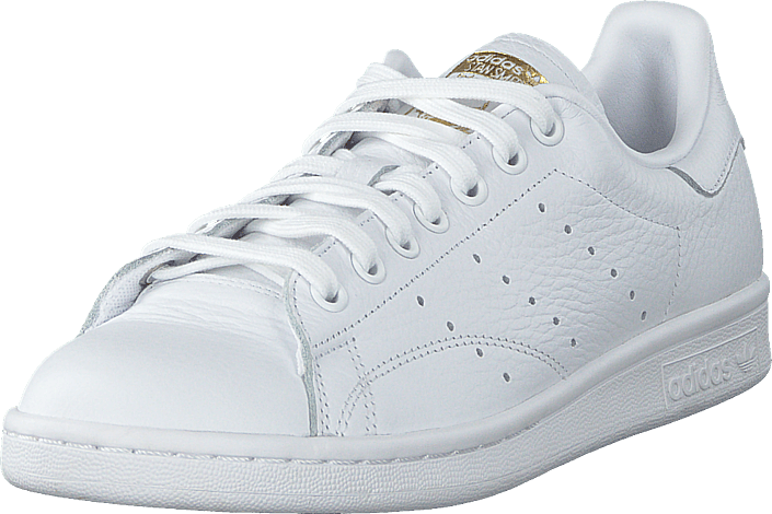 pretty nice ffcf2 99946 ... good ireland adidas originals stan smith w ftwwht realil rawgol sko  sneakers sportsko 24151 491e2 69174