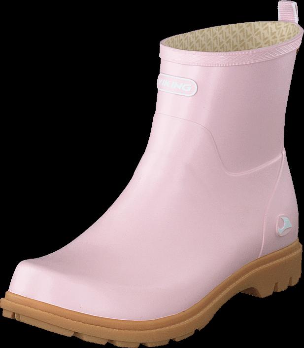 f46ab011829 Viking Footwear gummistövlar du kan köpa online | Maximal Fritid