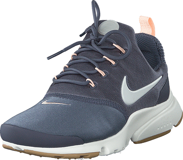 cheap for discount d1f63 c3d6f Nike Wmns Presto Fly Shoe Light Carbon summit White, Skor, Sneakers    Sportskor, Sneakers, Blå, Dam, 36 · Nike. 947 kr