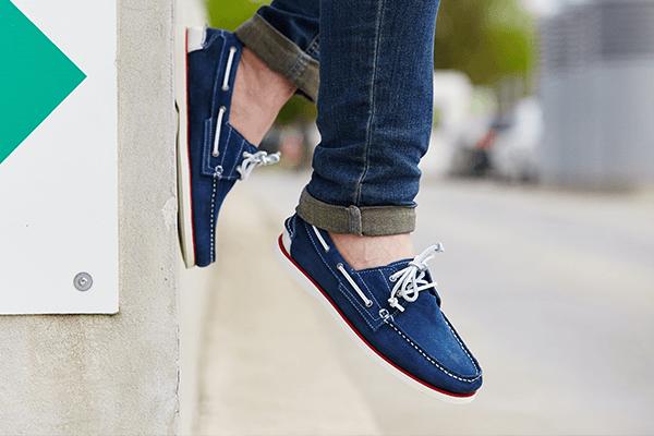 Bilderesultat for sko footway