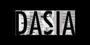 Dasia