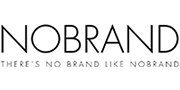 Nobrand