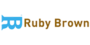 Ruby Brown